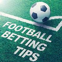 New! football betting tips footbetball com does it work?