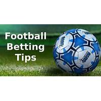 New! football betting tips footbetball com online tutorial