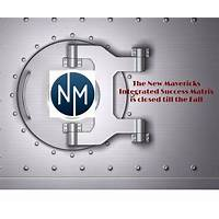 Cheapest new mavericks integrated success matrix for leaders