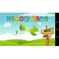 New memory improvement offer for students does it work?