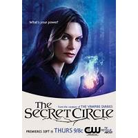 Coupon for new: mind power the secret fans are going crazy over this