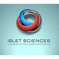 New! proven diabetes treatment by dr gary levin 1:29 conversion! specials