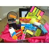 Coupon code for new teachers kit the ultimate survival kit for graduating teachers