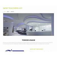 New teachers kit the ultimate survival kit for graduating teachers reviews