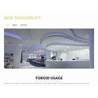 New teachers kit the ultimate survival kit for graduating teachers inexpensive