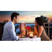 New! top dating advice for men seduction product! online coupon