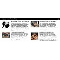 New: unlock her legs high epc and conversions comparison