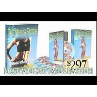 New weight loss offer taking cb by storm! promotional code