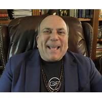 New winner from joe vitale and dr steve g jones bonus