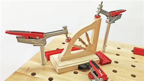 New woodworking tools 2016 Image