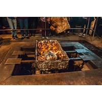 New zealand maori hangi guide free tutorials