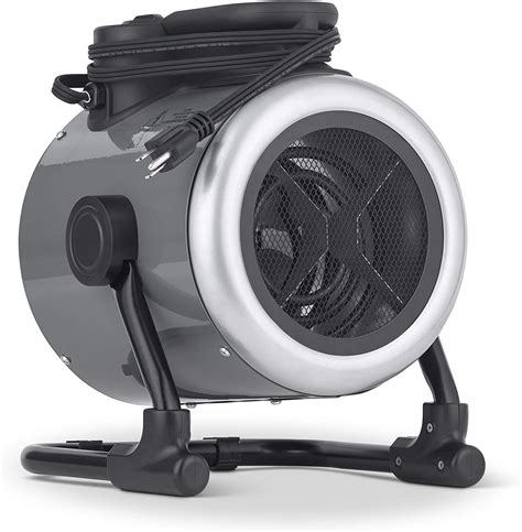 Newair Electric Garage Heater Make Your Own Beautiful  HD Wallpapers, Images Over 1000+ [ralydesign.ml]