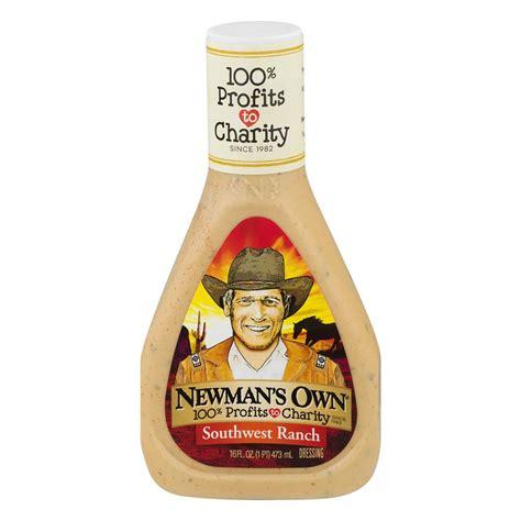 Newman S Own Southwest Dressing Watermelon Wallpaper Rainbow Find Free HD for Desktop [freshlhys.tk]