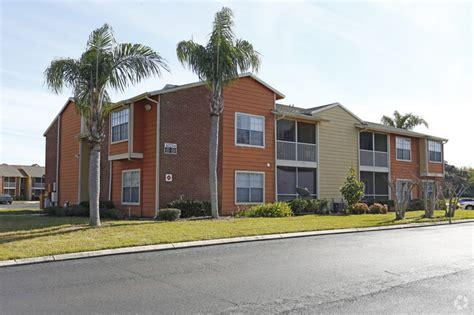 Newport Apartments Tampa Math Wallpaper Golden Find Free HD for Desktop [pastnedes.tk]