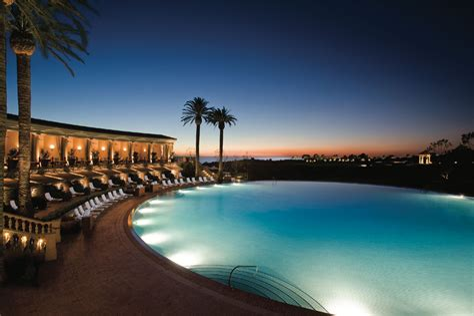 Newport Beach 5 Star Hotels Hotel Near Me Best Hotel Near Me [hotel-italia.us]