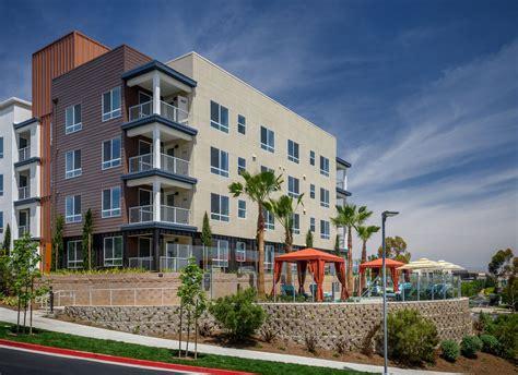Newport Beach Apartments Math Wallpaper Golden Find Free HD for Desktop [pastnedes.tk]