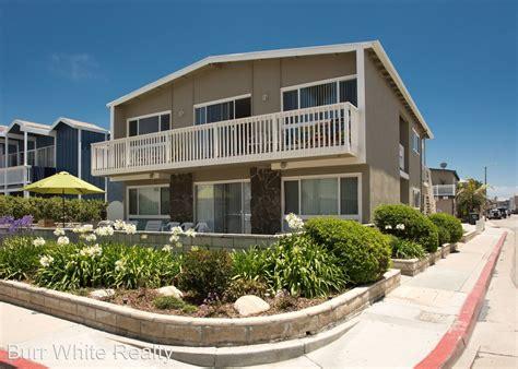Newport Beach Apartments For Rent Math Wallpaper Golden Find Free HD for Desktop [pastnedes.tk]