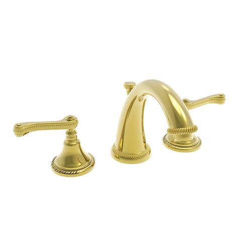 Brass Newport Brass.