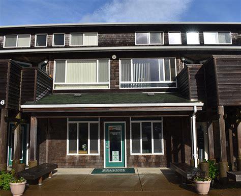 Newport Oregon Apartments Math Wallpaper Golden Find Free HD for Desktop [pastnedes.tk]