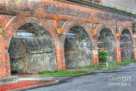 Newport Parking Garage Rates Make Your Own Beautiful  HD Wallpapers, Images Over 1000+ [ralydesign.ml]