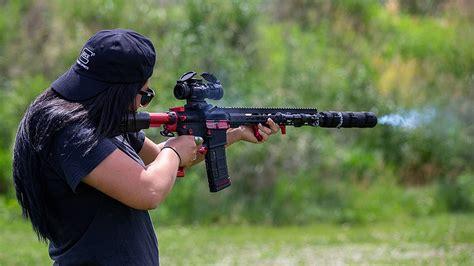 Nfa Wait Times Ar15 Com And Polymer Gun Lifespan Ar15com