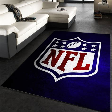 Nfl Home Decor Home Decorators Catalog Best Ideas of Home Decor and Design [homedecoratorscatalog.us]