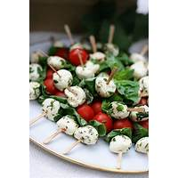 Best nibbles and appetizers online