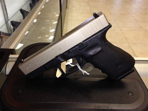 Nibx Glock 23