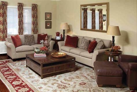 Nice Home Decorating Ideas Home Decorators Catalog Best Ideas of Home Decor and Design [homedecoratorscatalog.us]