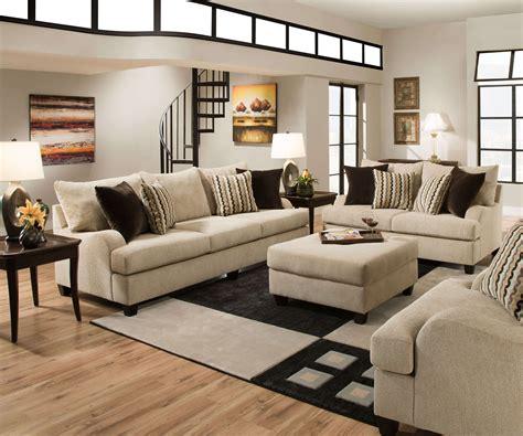 Nice Living Room Furniture Sets Watermelon Wallpaper Rainbow Find Free HD for Desktop [freshlhys.tk]