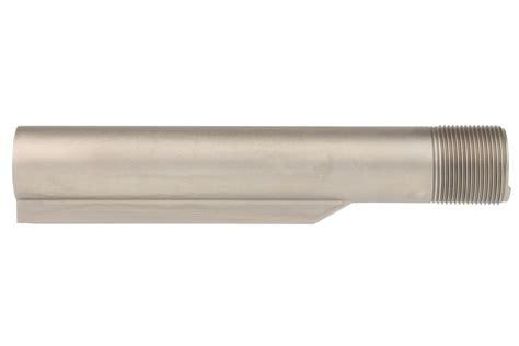 Nickel Boron Buffer Tube
