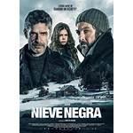 Nieve negra 2017 english subtitles watch online