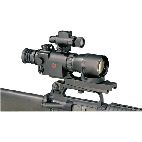 Rifle-Scopes Night Vision Rifle Scope Legal In Canada.
