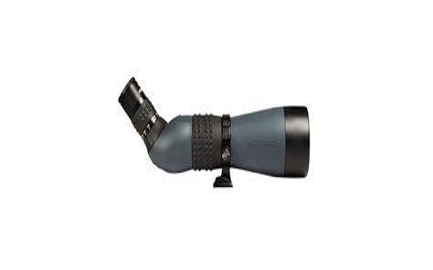 Nightforce Ts82 Extreme Hidef Kit Ts82 Xtreme Hidef 2070x Kit Angled