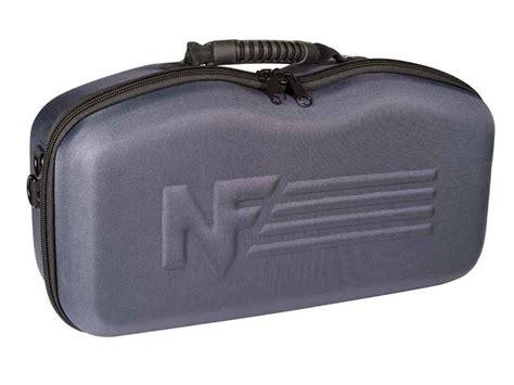 Nightforce Ts82 Spotting Scope Case