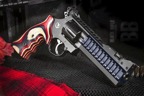 Nighthawk Custom Firearms - The World S Finest 1911s