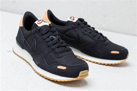 Nike Air Vortex Black Praline