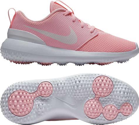 Nike Women S Roshe G Golf Shoes Dick S Sporting Goods
