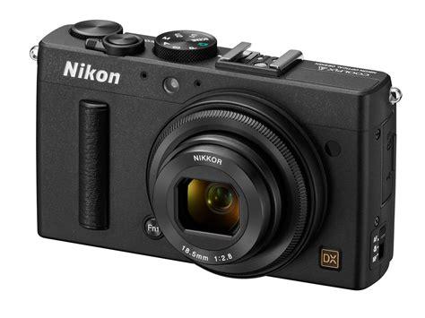 Nikon A-series Scope Rings EBay