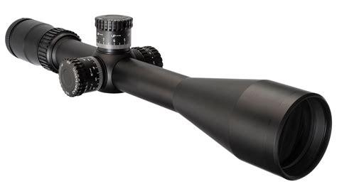Nikon Black Fx1000 Review