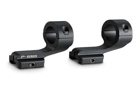 Nikon P Series