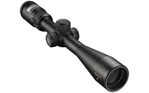 Nikon Prostaff 5 3 514x40 Handle Remington 700
