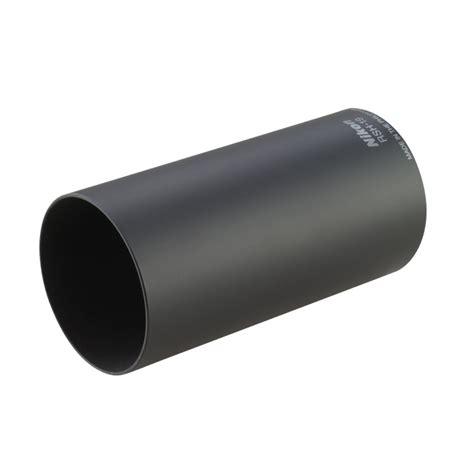 Nikon Prostaff Sunshade EBay