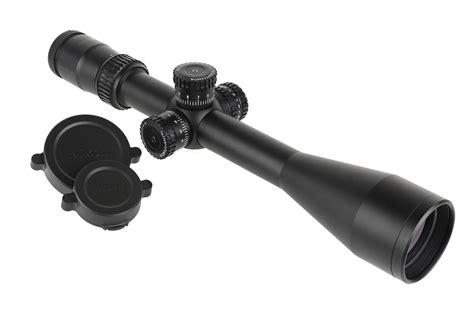 Nikon Rifle Scopes Black X1000 And Nikon Rifle Scopes Nz