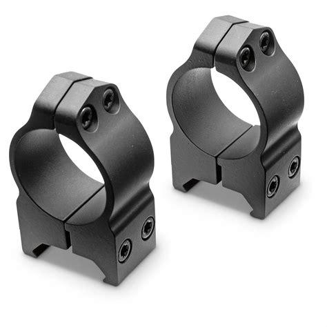 Nikon Scope Rings