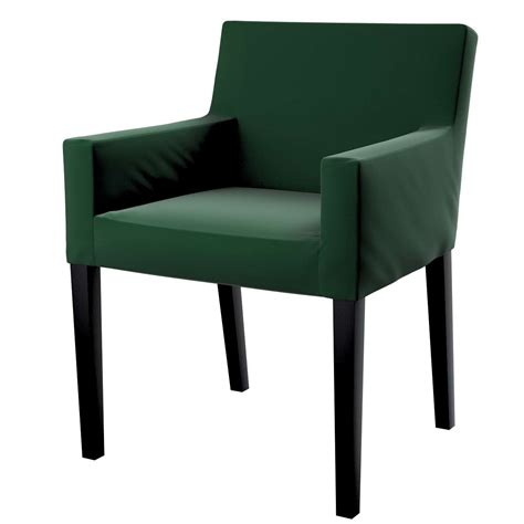 nils chair cover pattern.aspx Image