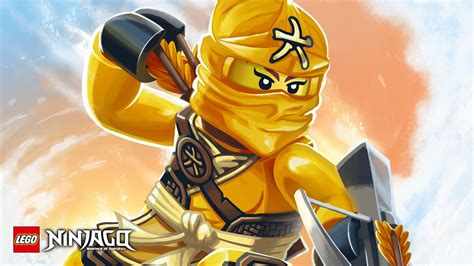 Ninjago Wallpaper HD Wallpapers Download Free Images Wallpaper [1000image.com]