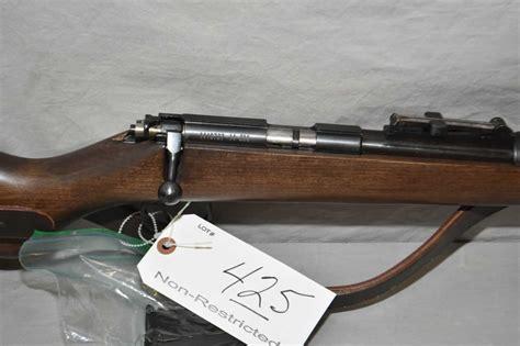 Nirinco Rifle Model Jw-15