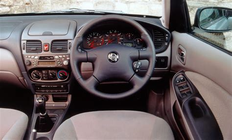 Nissan Almera 2003 Interior Make Your Own Beautiful  HD Wallpapers, Images Over 1000+ [ralydesign.ml]