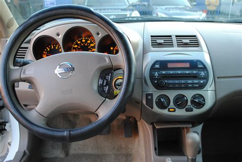 Nissan Altima 2004 Interior Make Your Own Beautiful  HD Wallpapers, Images Over 1000+ [ralydesign.ml]